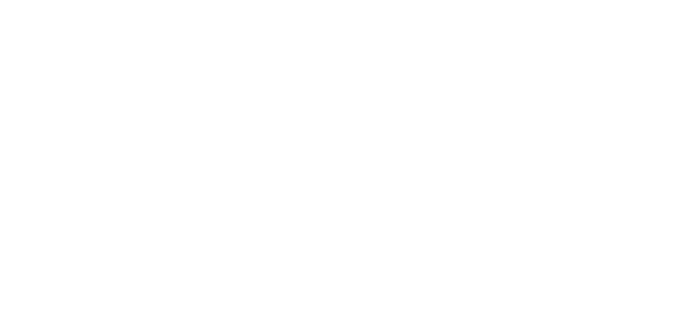 logo-white-edita-media