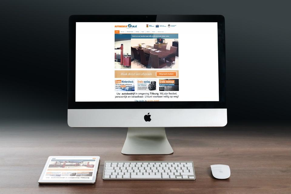 website-autobedrijf-calje-edita-media