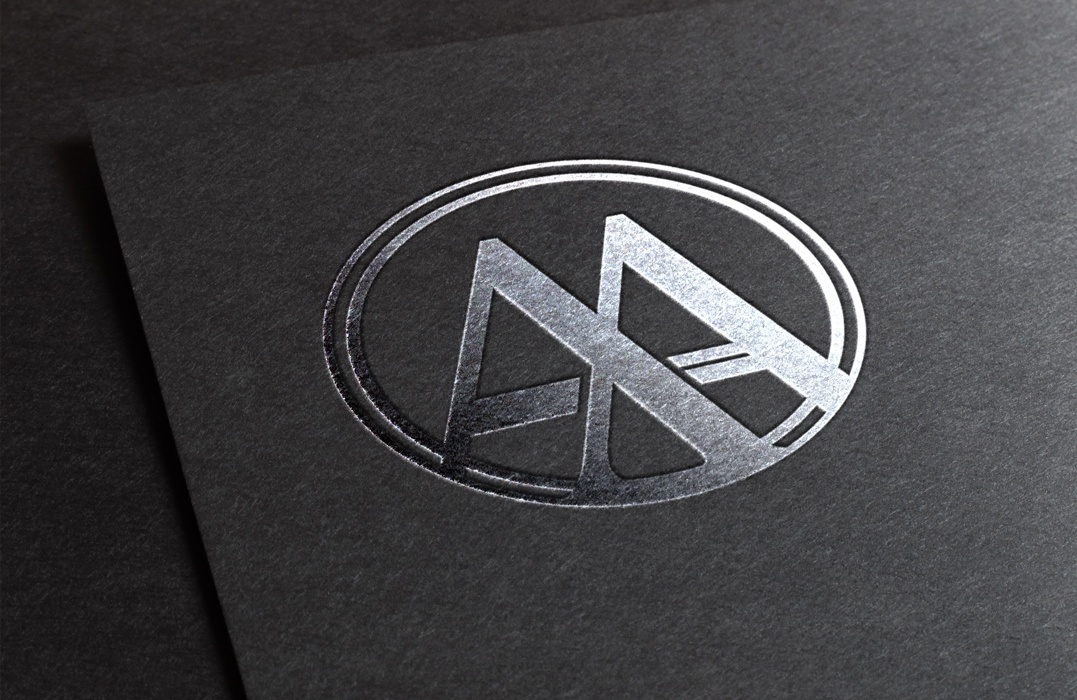 AA-adviesbureau-logo-ontwerp-2