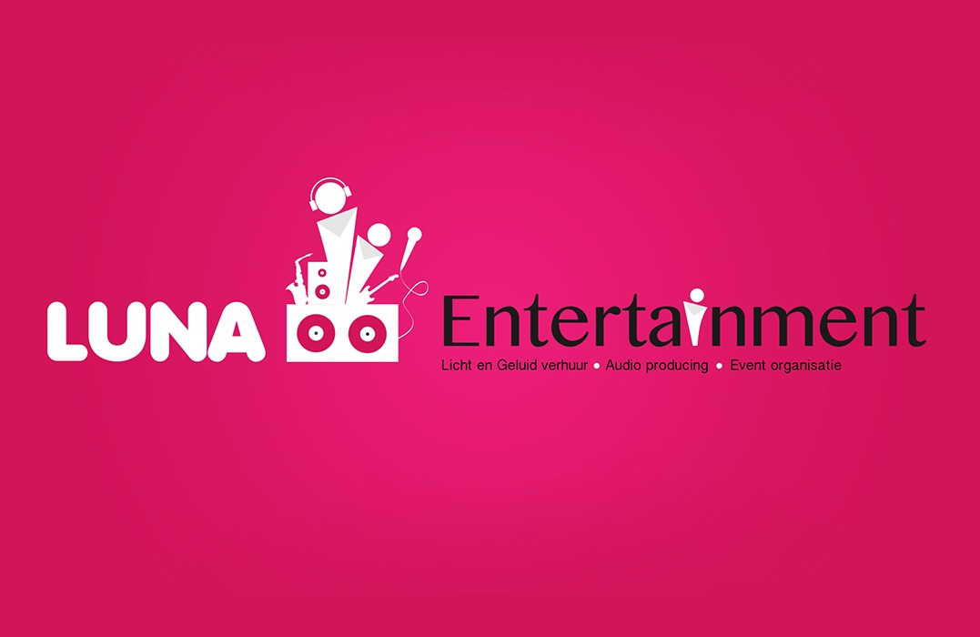 Luna-entertainment