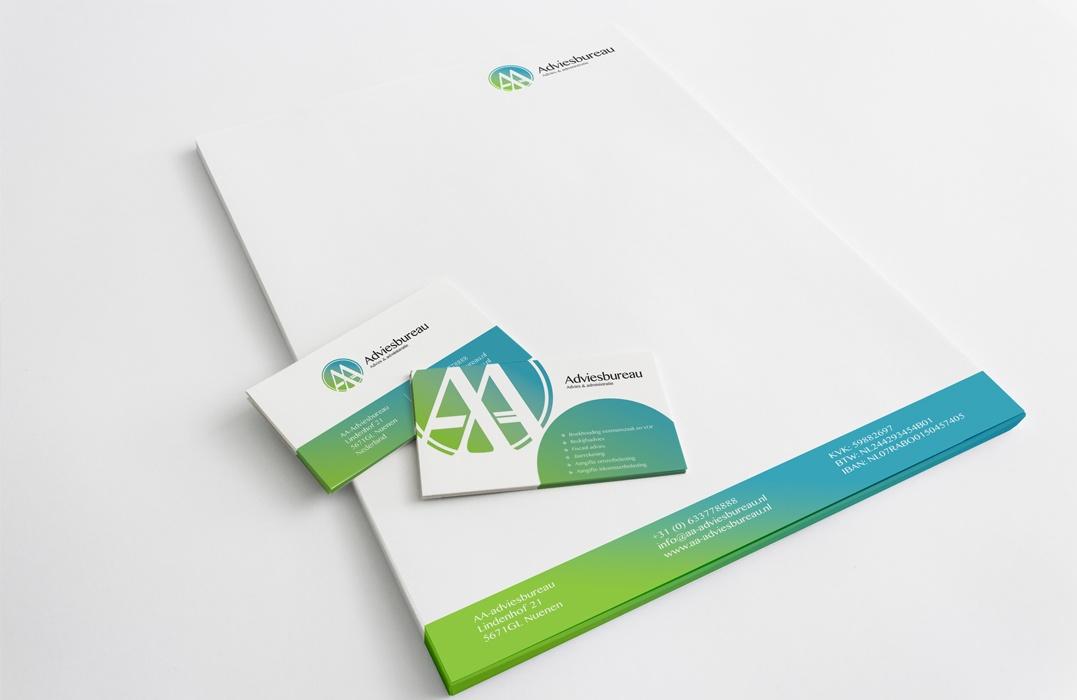 huisstijl-ontwerp-voor-aa-adviesbureau-2