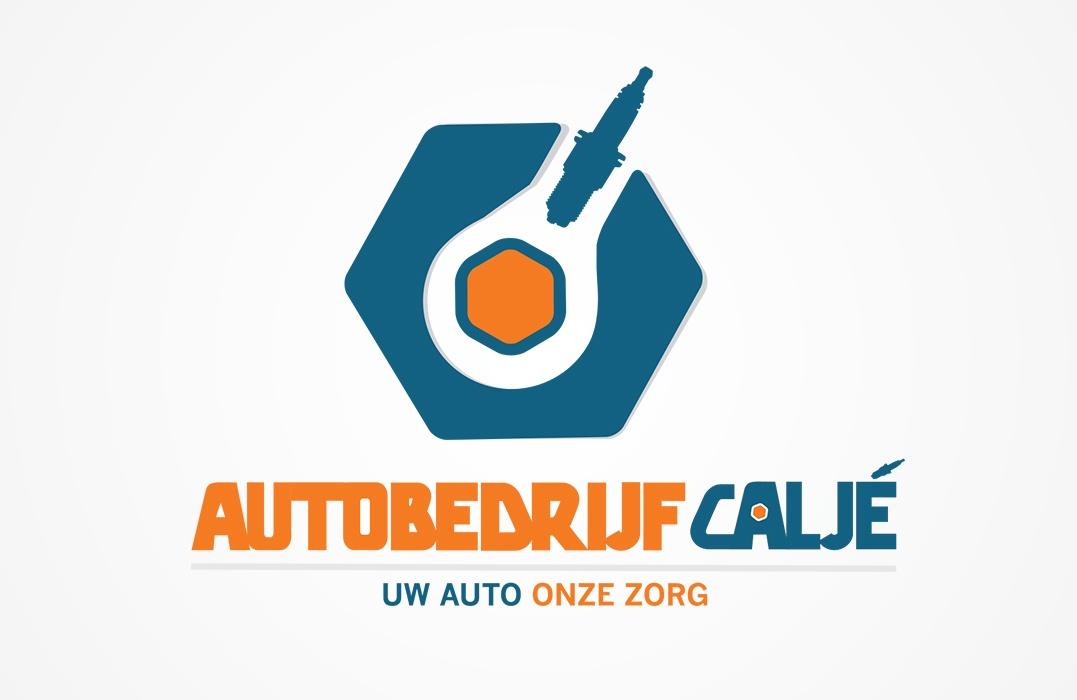 logo-ontwerp-autobedrijf-calje-2