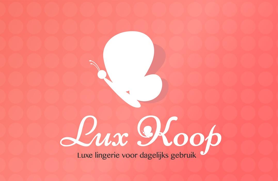 lux-koop-logo-ontwerp-webwinkel-1