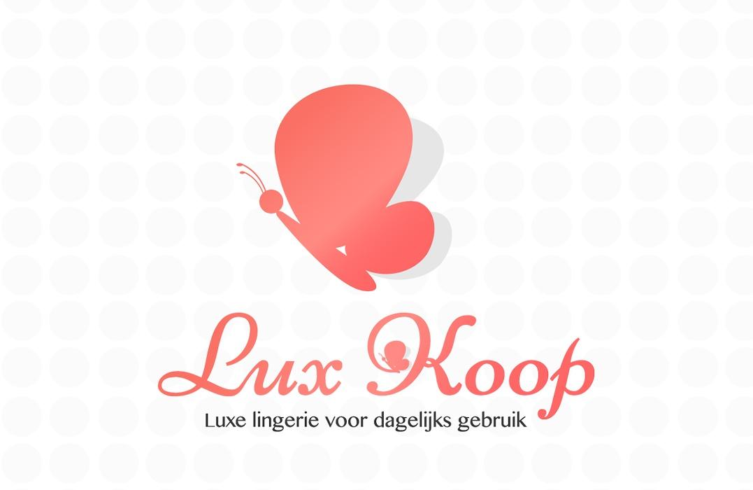lux-koop-logo-ontwerp-webwinkel-3