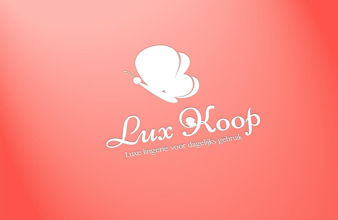 lux-koop-logo-ontwerp-webwinkel