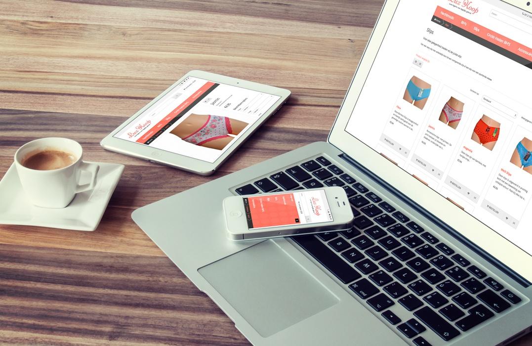 luxkoop-webshop-ontwikkeling-mobiel-vriendelijk
