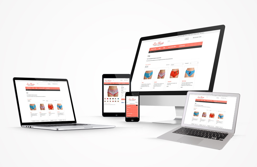 luxkoop-webshop-ontwikkeling-responsive