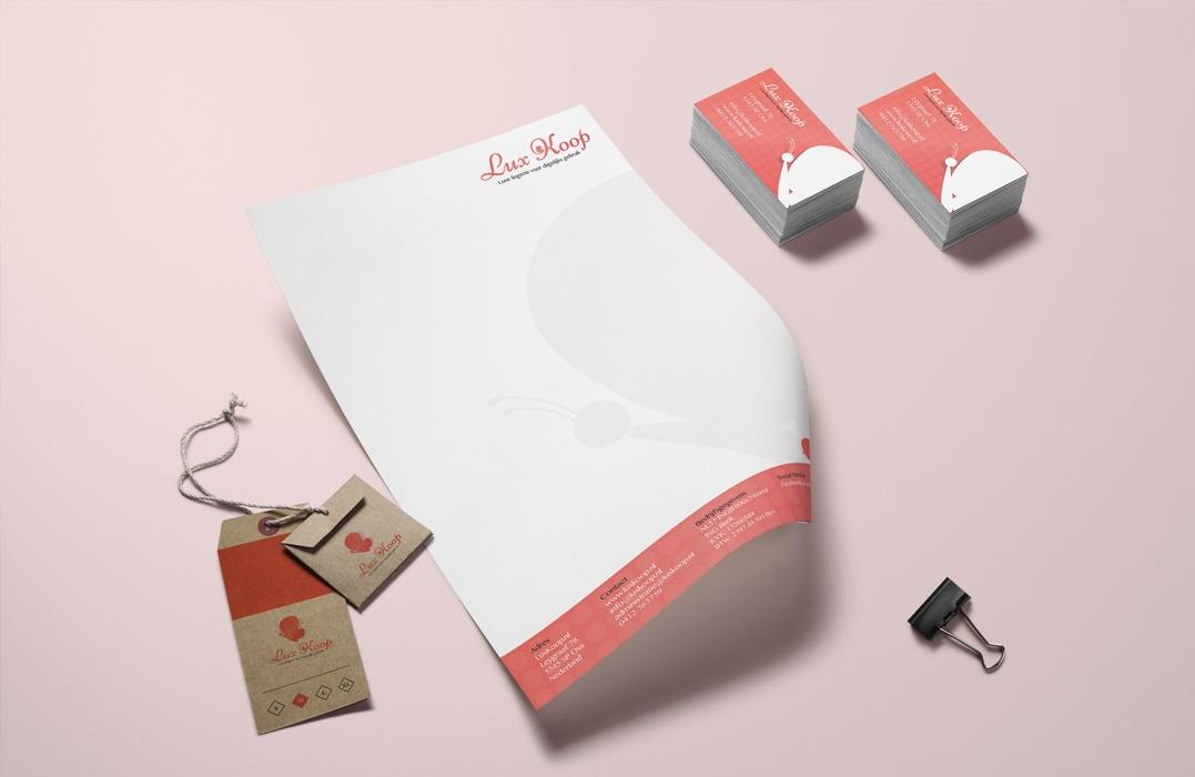 luxkoop-webwinkel-grafische-ontwerp