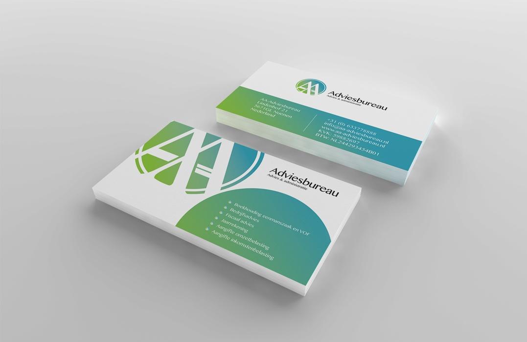 visitekaartje-ontwerp-voor-aa-adviesbureau-2