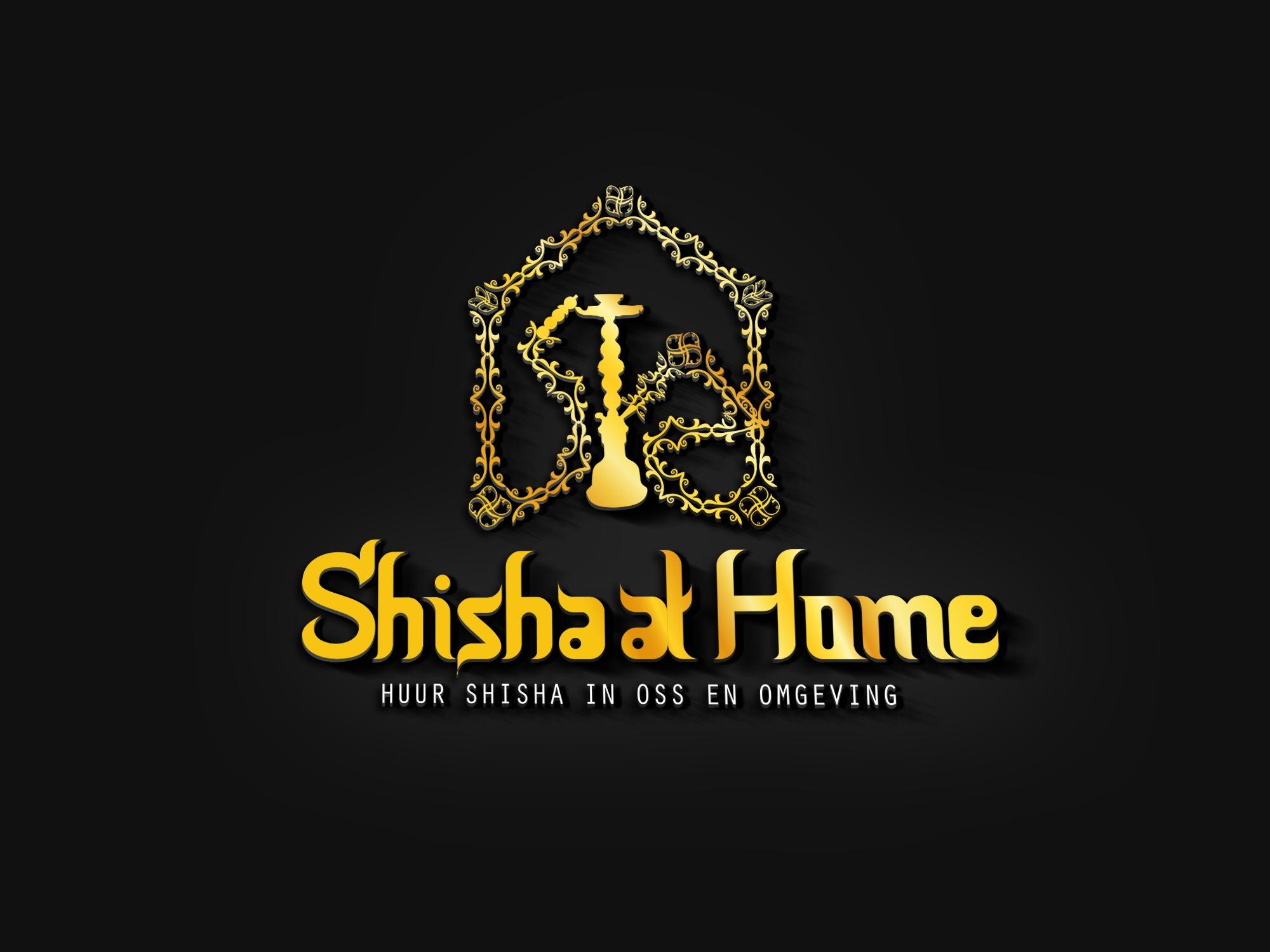 shisha-at-home-editamedia
