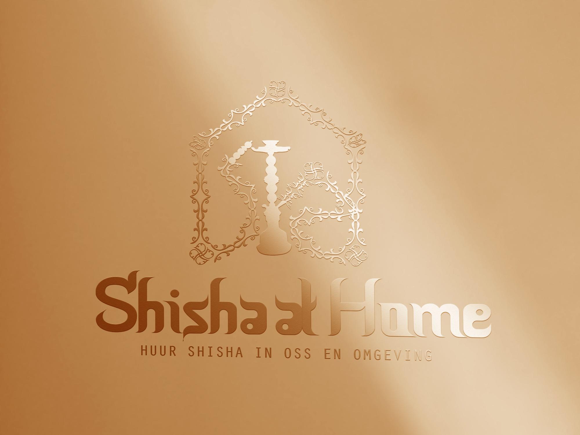 shisha-at-home-editamedia3
