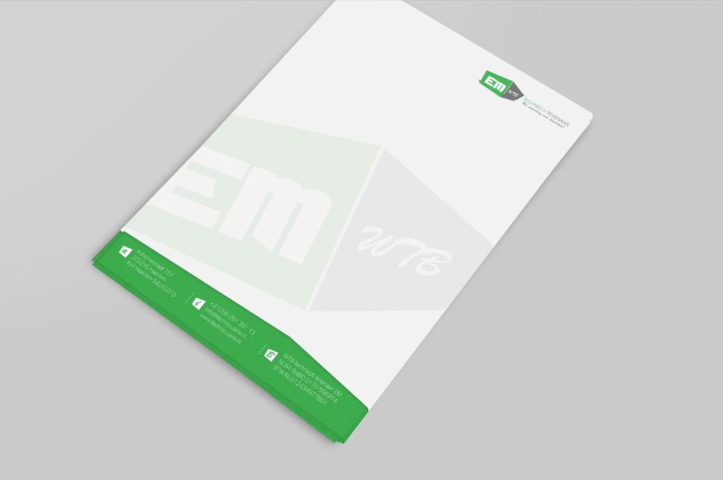 briefpapier-wtb-technisch-tekenaar-1_1403868536
