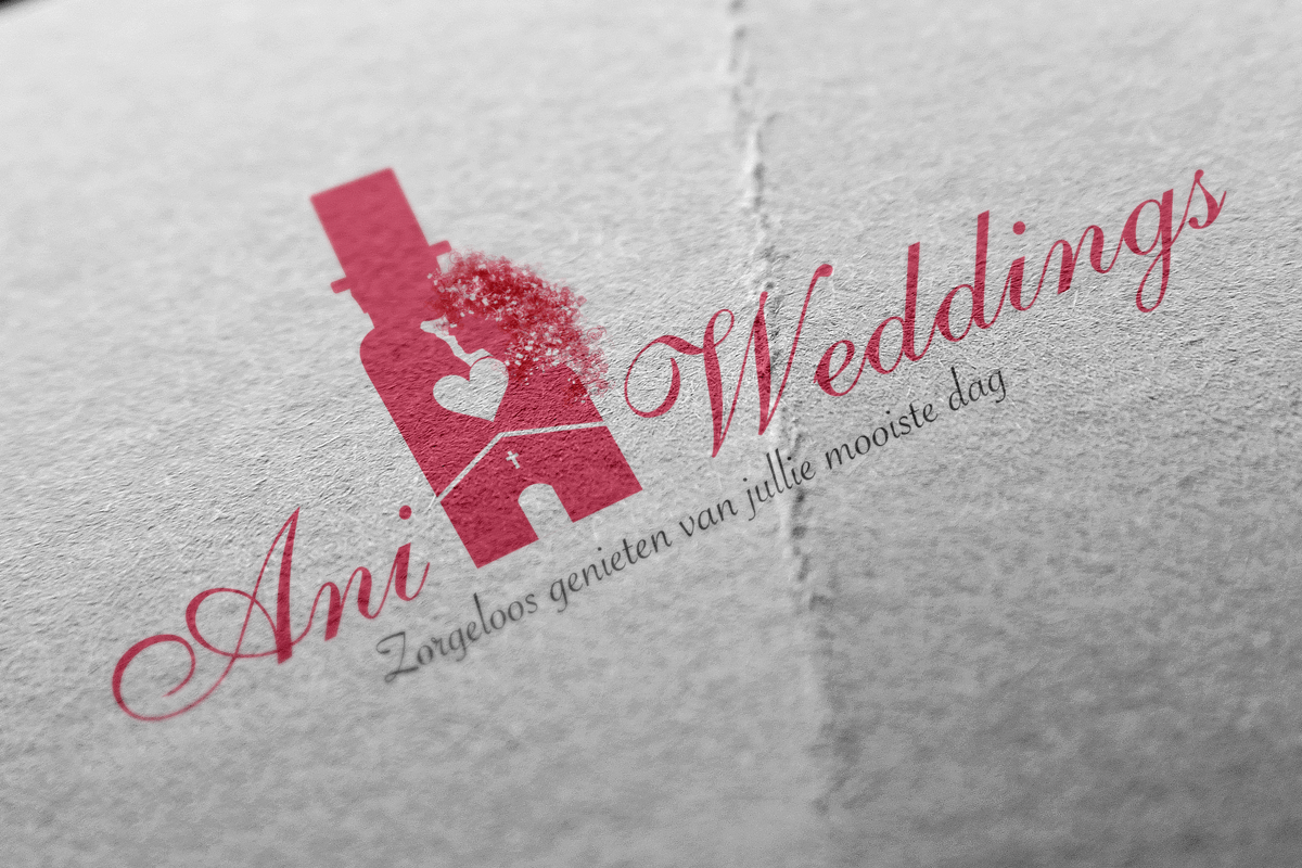 logo-ani-wedding-weddingplanner-logo-inspiratie