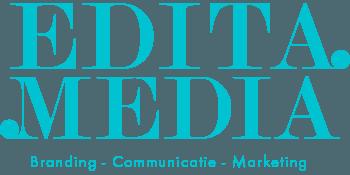 Edita Media Reclamebureau