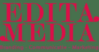 Edita Media - Creatieve internetbureau - Ontwerpbureau